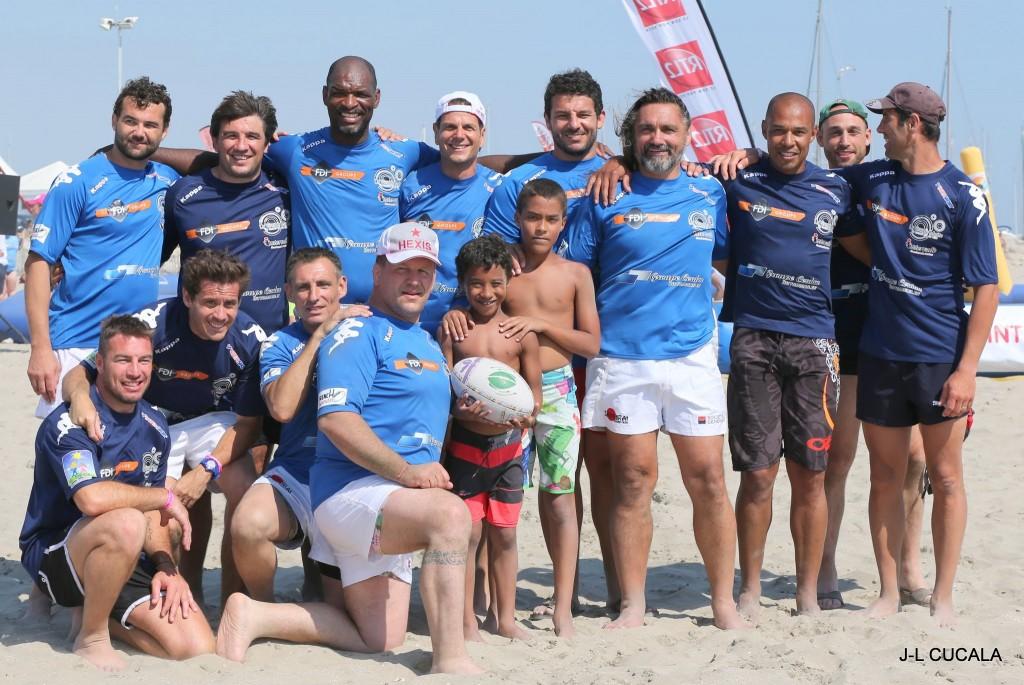 Beach-Rugby-WOLFCOM