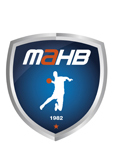LogoMAHB