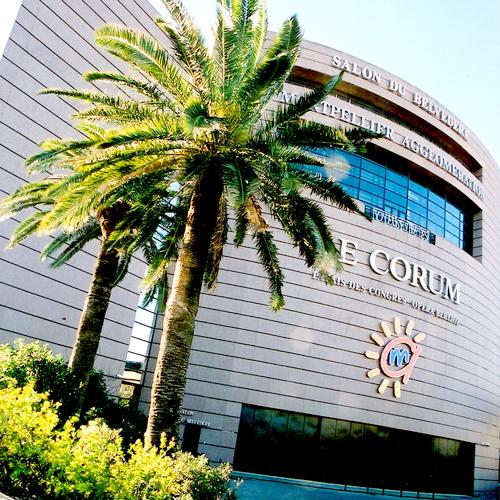 Le Corum