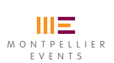 montpellier-events