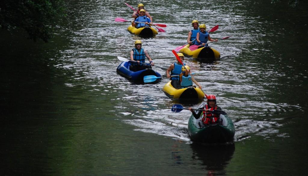 Canoe-rafting-WOLFCOM