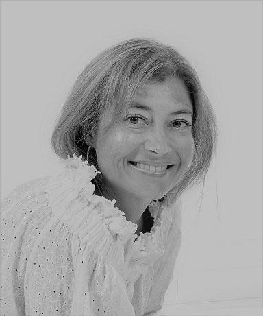Sandra Coquelet